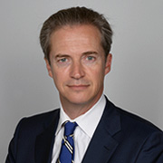 Nicolas Olivaux