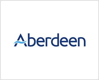 Références Aberdeen logo