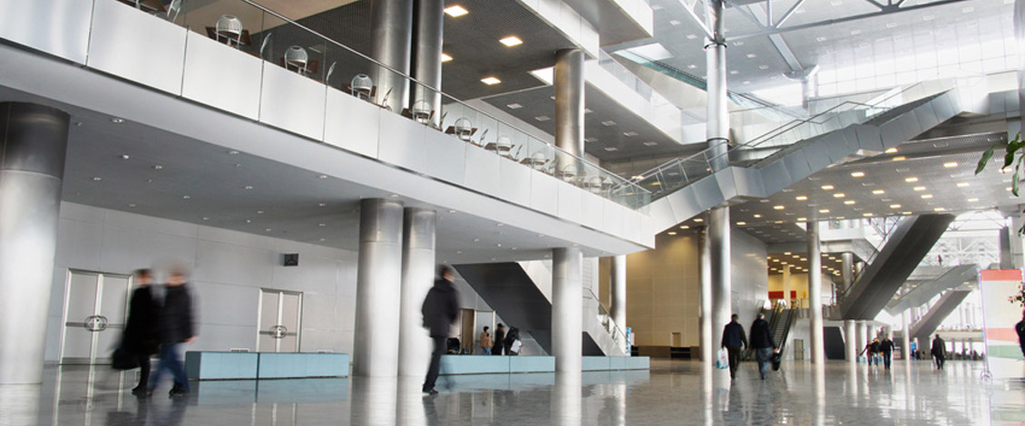 Draco Partners - Conseil et transactions immobilier commercial
