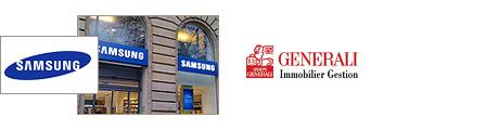 Transactions-Samsung
