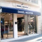 Références Daniel Hechter