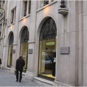 Références Axa Versace