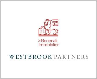 Références Generali Westbrook