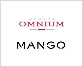 Références Groupe Omnium Logo