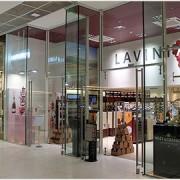 Références Lavinia