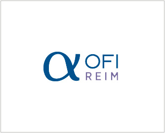 Références OFI REIM Logo