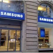 Références Samsung