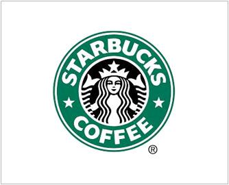 Références Starbucks