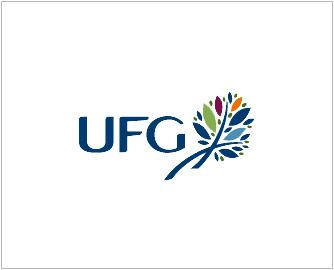 Références UFG Logo