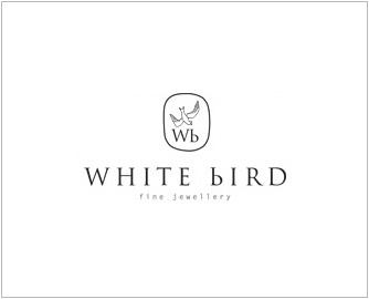 Références White bird