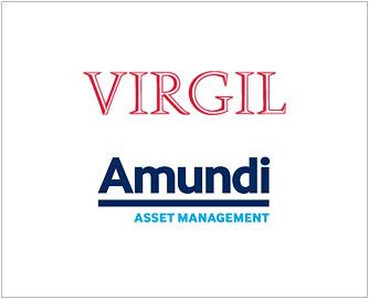 Références Virgil Logo