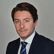 Arnaud Duthoit