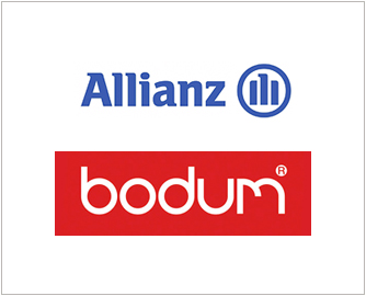 References-Allianz