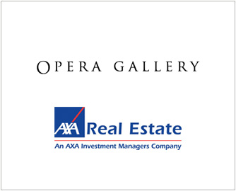 Axa-Opera