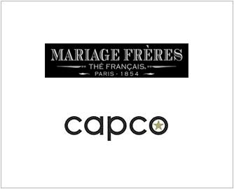 Mariage-Freres2