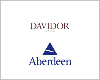 References-Davidor-logos