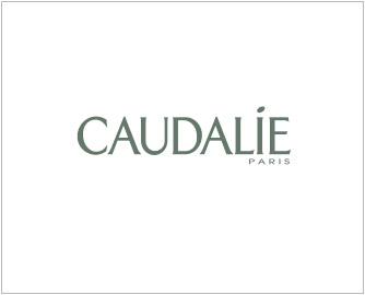 Caudelie Logo