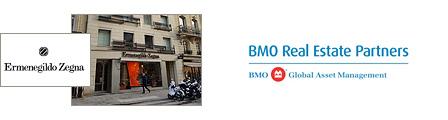Ermenegildo Zegna - BMO